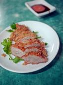 台北市.大同區.阿角紅燒肉:[realtime2012] 1191023585.jpg