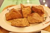 新北市.新莊區.山種子魯肉飯:[taweihua] 12015.JPG
