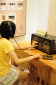 台南市.中西區.氣象博物館 (台南測候所):[coolblack108]  DSC_2460.jpg