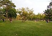 台北市.大安區.大安森林公園:[aec810909] DSCF8522(001)(001).jpg