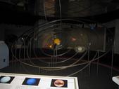 九龍.香港太空館:[deab0323] space-museum-2.jpg
