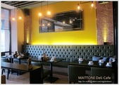 高雄市.鼓山區.馬多尼生活餐坊MATTONI Deli Cafe:[nigi33kimo] 馬多尼8.jpg