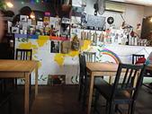 新北市.板橋區.Rainbow Cafe 彩虹咖啡:[ying1005] DSC01870.JPG