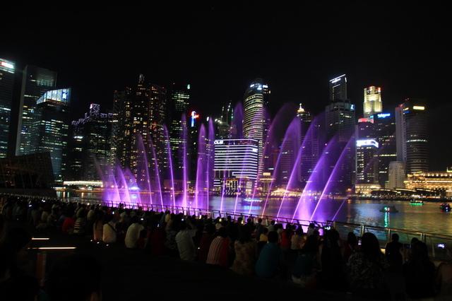 新加坡全區.新加坡:[et5711] 新加坡
