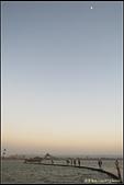 台中市.清水區.高美濕地:[jjlu07] 20151219_43.jpg