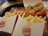 彰化縣.田中鎮.Burger KING漢堡王:[wenjanechen] DSC01438.JPG