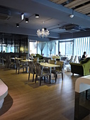 台南市.東區.Quinny cafe & lounge:[lotuschichi] P1090074.JPG