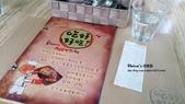 台南市.中西區.Ciao義式餐酒館:[piao.0621] Ciao義式餐酒館。吃好好吃