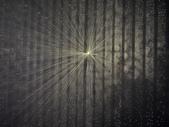 台南市.鹽水區.2020月津港燈節:[raymoon] 2020月津港燈節