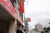 新竹縣.竹東鎮.[已歇業] 大世紀餐館:[sheng_wei] 大世紀M03.jpg
