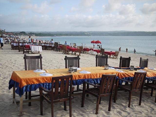 巴里.Grand Seaview Cafe:[carolchia] P1150744.JPG