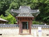 京畿道.驪州明成皇后故居:[brendan888] DSC04891.JPG