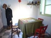 台中市.北屯區.台中市眷村文物館:[liwen2010] 台中市眷村文物館