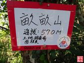 新北市.平溪區.石硿子瀑布:[yuhyng] 平溪石硿子古道尋幽 (38).jpg