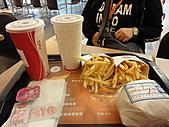 彰化縣.田中鎮.Burger KING漢堡王:[wenjanechen] DSC01433.JPG