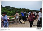 京都府.清水寺:[bibitsai] nEO_IMG_20120623td 802.jpg