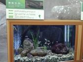 基隆市.中正區.國立海洋科技博物館:[jasmine0413]  國立海洋科技博物館─建築外觀與特展館