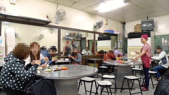 新竹市.北區.和味清粥小菜:[taweihua] 和味3內用環境.JPG