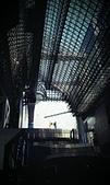 京都.京都駅 (京都車站):[gnafi] Kyoto (2).jpg