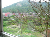 (這是一本待審核的相簿):[lsg2006] 馬祖北竿-龍福山莊 189.jpg