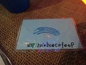 新北市.板橋區.Rainbow Cafe 彩虹咖啡:[ying1005] DSC01864.JPG