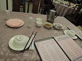 桃園縣.楊梅市.大楊梅鵝莊 (楊梅總店):[gourmet119] DSCN6158.JPG
