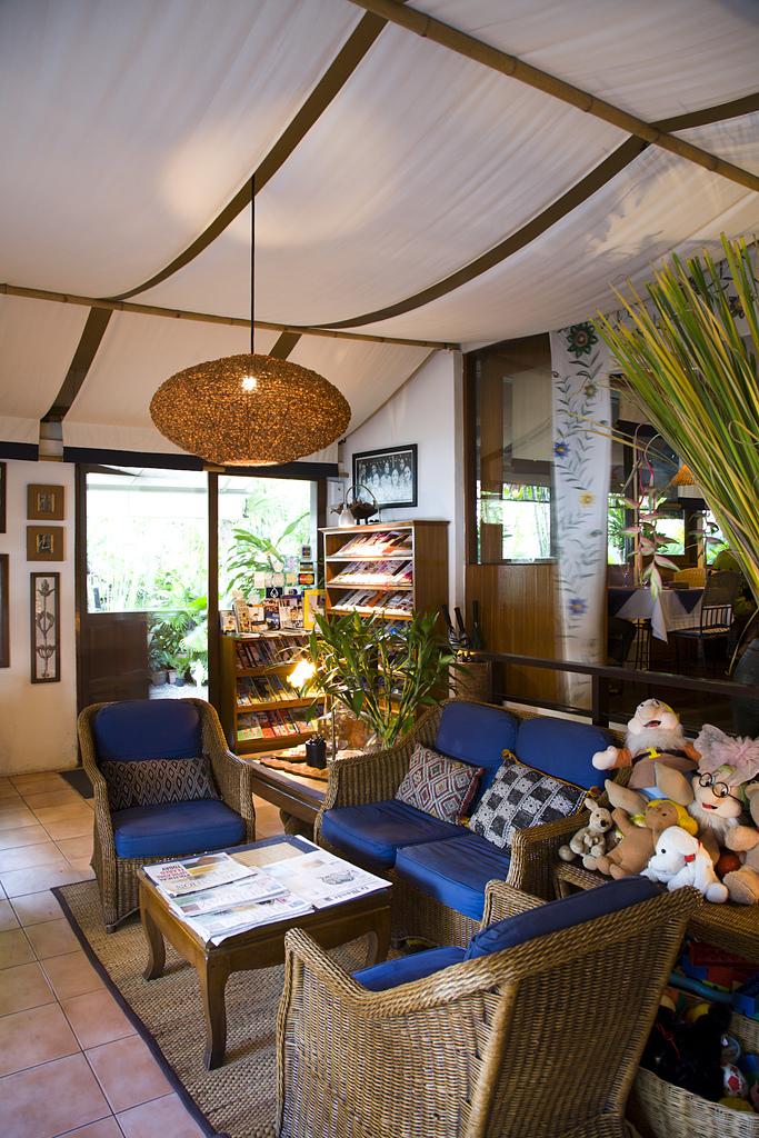 曼谷.Crêpes & Co.:[mok25007008] XTBA000056_高伊芬攝_restaurant20.jpg