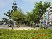 高雄市.左營區.高雄左營三角公園:[liupangyen] 097年01月21日南左營三角公園_02.JPG