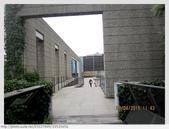 新北市.鶯歌區.鶯歌陶瓷博物館:[k5637849] 新北市鶯歌區陶瓷博物館