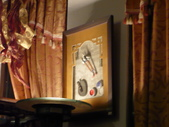 台南市.安平區.安平追想曲  音樂餐廳:[v55162] 1723635827.jpg