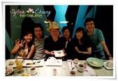 台北市.中山區.陶板屋 (台北中山北店):[sylvia128] Family snap.jpg