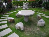 (這是一本待審核的相簿):[lsg2006] 馬祖北竿-龍福山莊 115.jpg