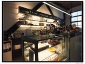 台北市.信義區.日出印象咖啡館 (CAFÉ SOLE):[tirpitz.tw] DSCF9048.jpg