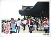 京都府.清水寺:[bibitsai] nEO_IMG_20120623td 803.jpg