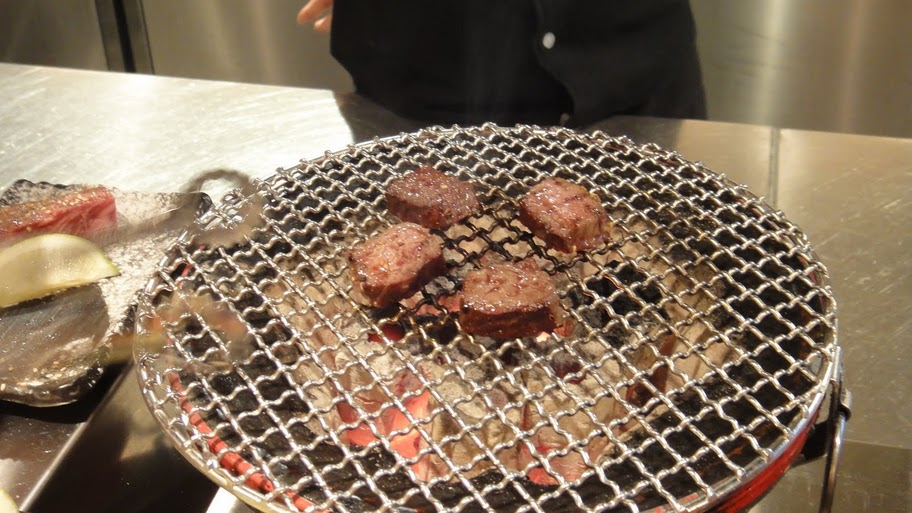 台北市.信義區.醐同燒肉夜食 (5號店):[gnafi] HuTong (9).JPG