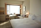 台北市.中正區.Hotel Cozzi 和逸商旅 (台北忠孝館):[ann.ivy] IMG_3591.JPG