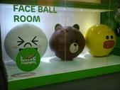 台北市.士林區.line friend 互動樂園 [~2014/4/27]:[snoopy7219] DSC08513.JPG