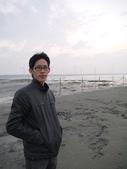 台中市.清水區.高美濕地:[stone1026]  P1060357.JPG