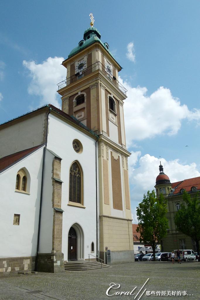 斯洛維尼亞全區.斯洛維尼亞馬利博(Maribor)古城巡禮:[coral4401] 斯洛維尼亞馬利博(Maribor)古城巡禮