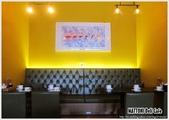 高雄市.鼓山區.馬多尼生活餐坊MATTONI Deli Cafe:[nigi33kimo] 馬多尼10.jpg