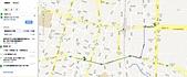 宜蘭縣.羅東鎮.紅豆湯圓老店 (羅東):[go7838] 規劃路線地圖.JPG