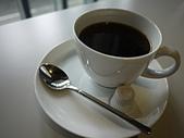 台南市.東區.Quinny cafe & lounge:[lotuschichi] P1090089.JPG