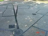 高雄市.左營區.高雄左營三角公園:[liupangyen] 097年01月21日南左營三角公園_04.JPG