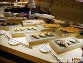 台中市.西區.漢來海港自助餐廳:[eva19830621] 漢來海港自助餐廳