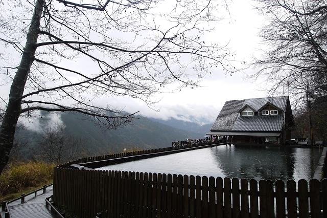 台中市.和平區.雪山登山口服務站:[carolchia] P1060616-1.jpg