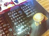 台北市.士林區.米吉米咖啡三明治 (士林中正店):[sylvia128] 10.JPG
