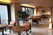 台北市.中正區.Hotel Cozzi 和逸商旅 (台北忠孝館):[ann.ivy] IMG_3643.JPG