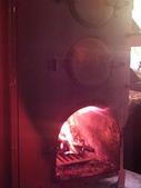 (這是一本待審核的相簿):[vayongfu] 木材烘焙有機段木香菇