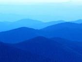 (這是一本待審核的相簿):[liangkuo] Blue hills.jpg