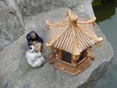 (這是一本待審核的相簿):[lsg2006] 馬祖北竿-龍福山莊 112.jpg